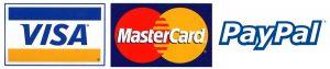 Elegant-Credit-Card-And-Paypal-Logos-70-With-Additional-Create-A-Free-Logo-with-Credit-Card-And-Paypal-Logos