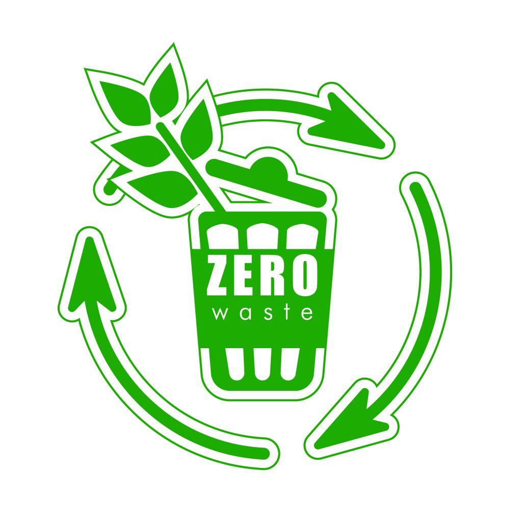 scrap metal recycling el sobrante ca junk removal hauling vallejo ca